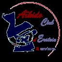 Billets de aikido-club-erstein-et-environs