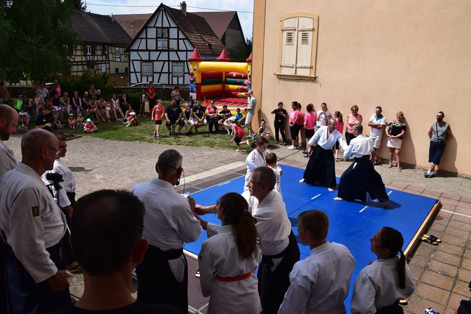 14. Sermersheim
