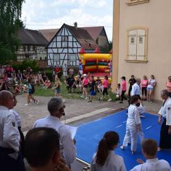 15. Sermersheim