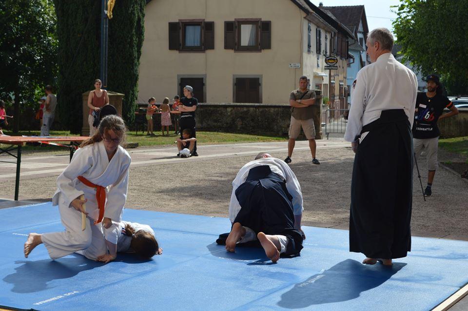 68. Sermersheim