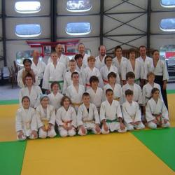 stage jeune 16/10/2010