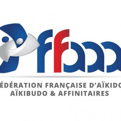 Ffaaa logo couleurs