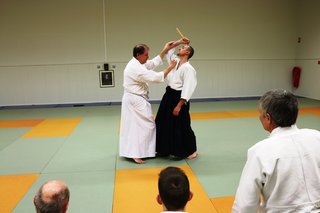 Soiree karate img 2922