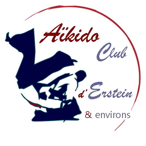 Aikido Club d'Erstein & Environs